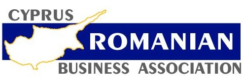 Cyprus-Romania Business Association